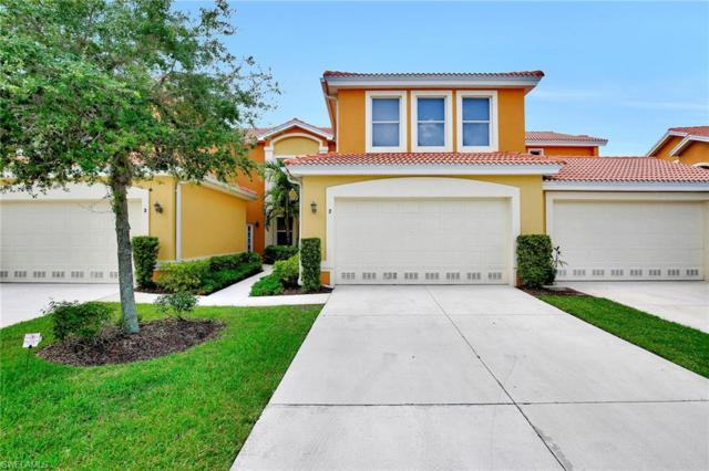 11853 Bayport Ln #1002, Fort Myers, FL 33908 (MLS #218049377) :: The Naples Beach And Homes Team/MVP Realty