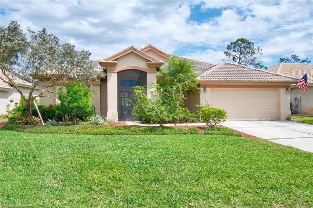 7122 Sugar Magnolia Ct, Naples, FL 34109 (MLS #218049484) :: Clausen Properties, Inc.