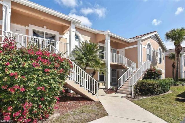 3940 Leeward Passage Ct #104, Bonita Springs, FL 34134 (MLS #218049551) :: The Naples Beach And Homes Team/MVP Realty