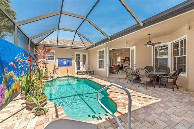 28601 San Galgano Way, Bonita Springs, FL 34135 (MLS #218049756) :: Clausen Properties, Inc.