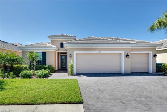 2752 Lambay Ct, Cape Coral, FL 33991 (MLS #218050453) :: The New Home Spot, Inc.