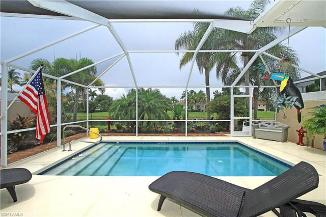 7115 Marconi Ct, Naples, FL 34114 (#218050852) :: Equity Realty