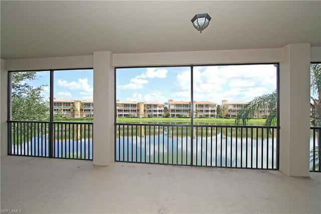 714 Regency Reserve Cir #3203, Naples, FL 34119 (#218050912) :: Equity Realty