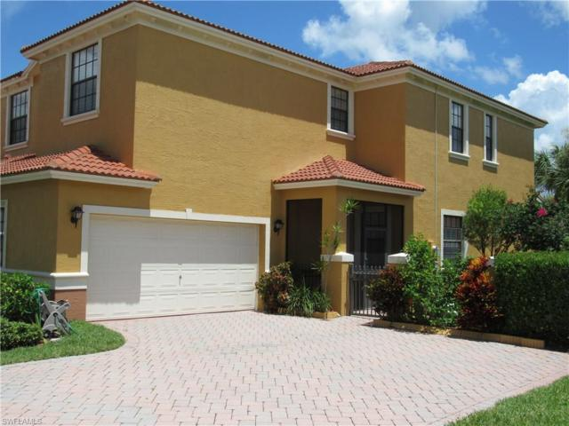 15143 Summit Place Cir #229, Naples, FL 34119 (#218051158) :: Equity Realty