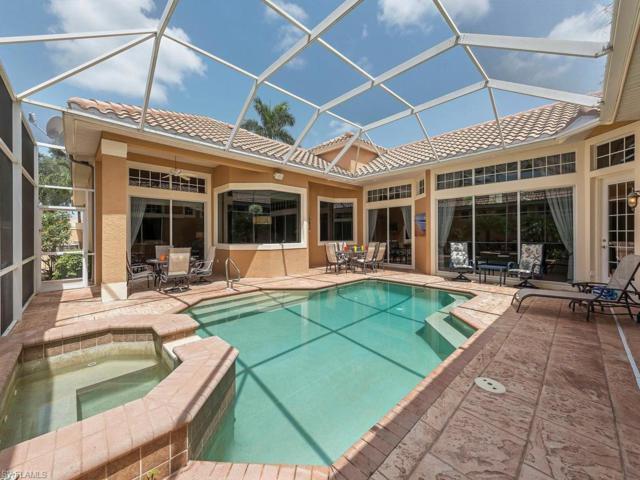 562 Eagle Creek Dr, Naples, FL 34113 (#218051329) :: RealPro Realty