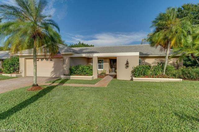 463 Torrey Pines Pt, Naples, FL 34113 (#218051479) :: Equity Realty