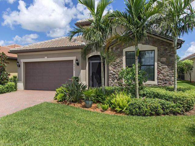 6429 Liberty St, AVE MARIA, FL 34142 (#218051851) :: Equity Realty