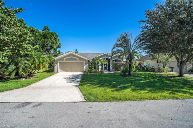 9915 Country Oaks Dr, Fort Myers, FL 33967 (MLS #218052202) :: RE/MAX DREAM