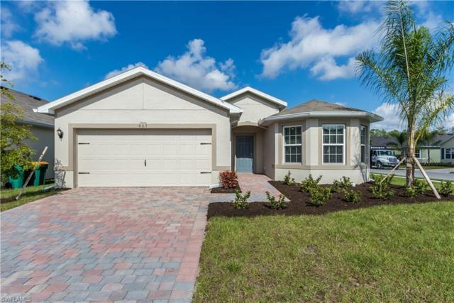 661 Hadley Place East, Naples, FL 34104 (MLS #218052354) :: RE/MAX Realty Group