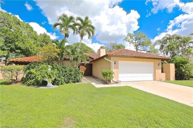28385 Verde Ln, Bonita Springs, FL 34135 (MLS #218052386) :: Clausen Properties, Inc.