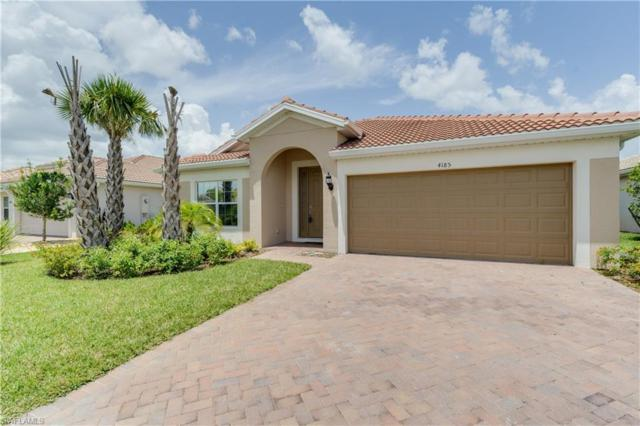 4185 Madison St, AVE MARIA, FL 34142 (MLS #218052515) :: The Naples Beach And Homes Team/MVP Realty