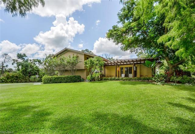 6100 Dogwood Way, Naples, FL 34116 (#218052739) :: Equity Realty