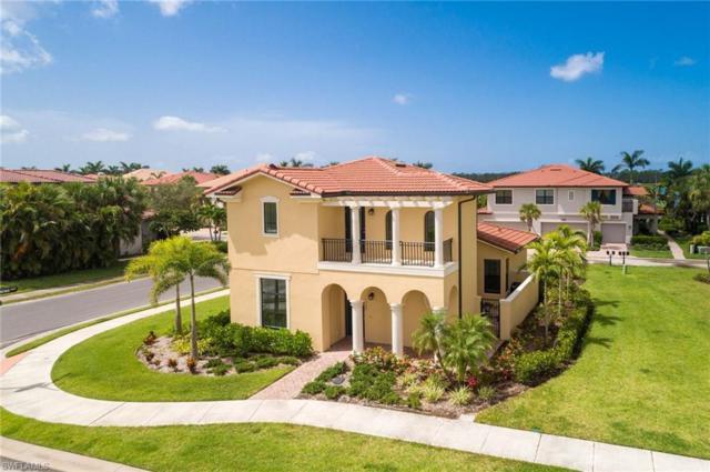 1308 Kendari Ter, Naples, FL 34113 (MLS #218053006) :: The New Home Spot, Inc.