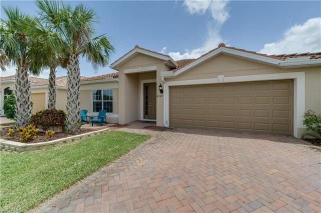4360 Steinbeck Way, AVE MARIA, FL 34142 (MLS #218053073) :: The Naples Beach And Homes Team/MVP Realty