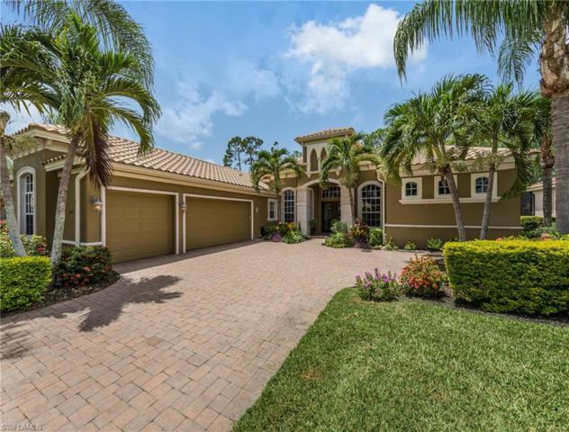 28607 Via D Arezzo Dr, Bonita Springs, FL 34135 (MLS #218053102) :: Clausen Properties, Inc.