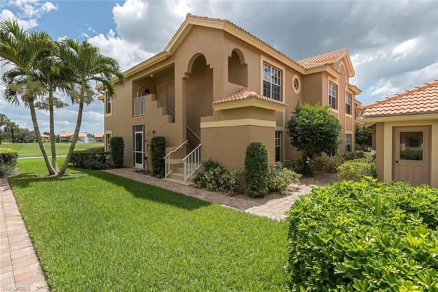 28044 Cavendish Ct #5803, Bonita Springs, FL 34135 (MLS #218053165) :: The Naples Beach And Homes Team/MVP Realty