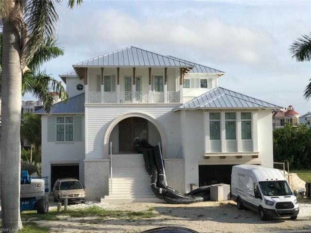 179 Topanga Dr, Bonita Springs, FL 34134 (MLS #218053585) :: Kris Asquith's Diamond Coastal Group