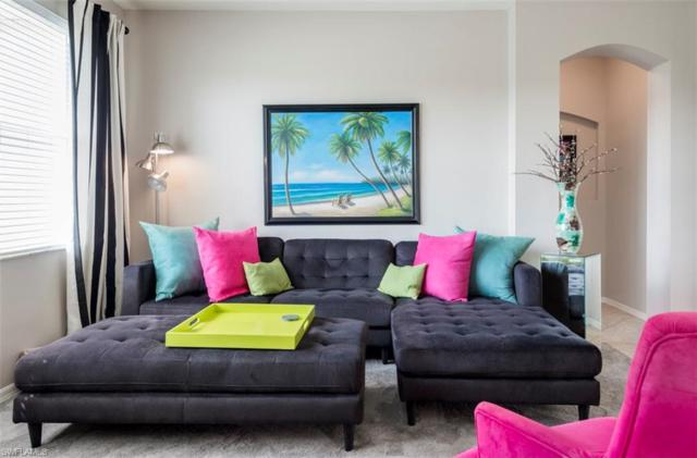 9640 Village View Blvd #201, Bonita Springs, FL 34135 (MLS #218053668) :: Clausen Properties, Inc.