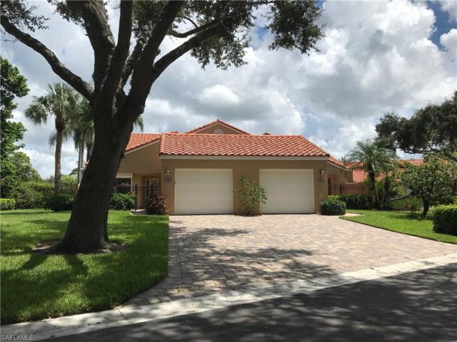 566 Beachwalk Cir, Naples, FL 34108 (MLS #218053784) :: Clausen Properties, Inc.