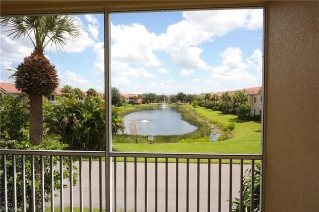 20150 Estero Gardens Cir #203, Estero, FL 33928 (MLS #218053945) :: The Naples Beach And Homes Team/MVP Realty