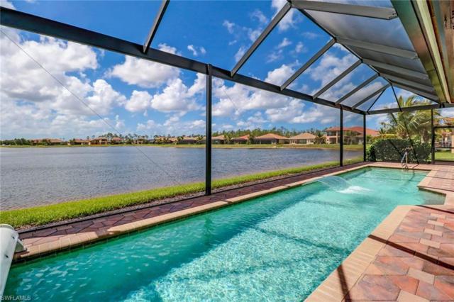 2919 Cinnamon Bay Cir, Naples, FL 34119 (#218054013) :: RealPro Realty