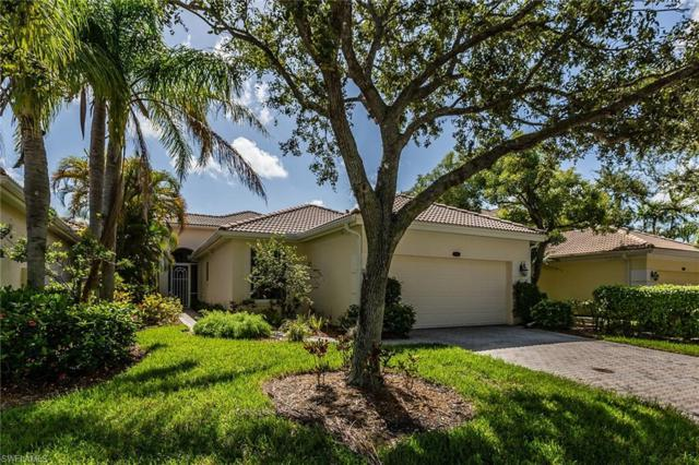 8548 Pepper Tree Way, Naples, FL 34114 (#218054102) :: Equity Realty