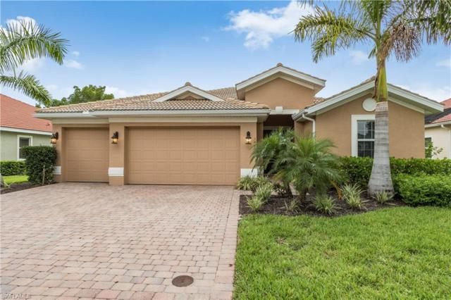 10195 Avonleigh Dr, Bonita Springs, FL 34135 (MLS #218054162) :: RE/MAX DREAM