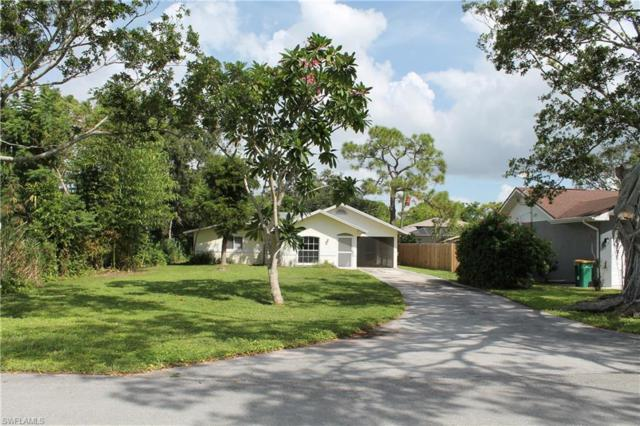 187 2nd St, Bonita Springs, FL 34134 (MLS #218054288) :: The New Home Spot, Inc.