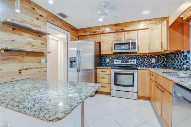 3830 Estero Bay Ln, Naples, FL 34112 (MLS #218054307) :: Clausen Properties, Inc.