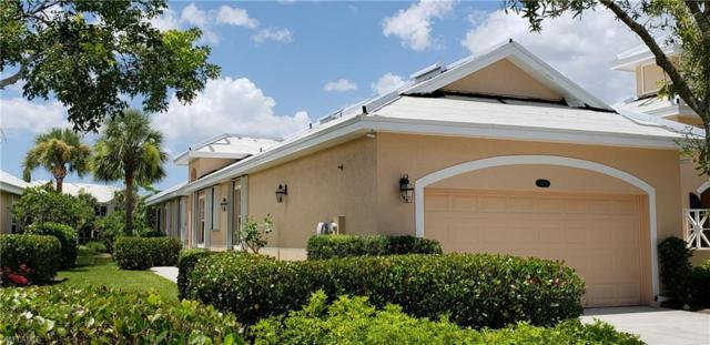4579 Cardinal Cove Ln #18, Naples, FL 34114 (#218054577) :: Equity Realty