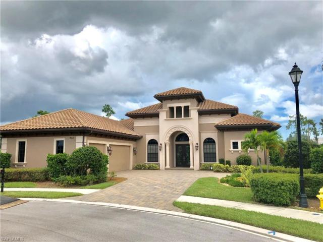 7311 Squires Pl, Naples, FL 34113 (MLS #218054626) :: RE/MAX Realty Group