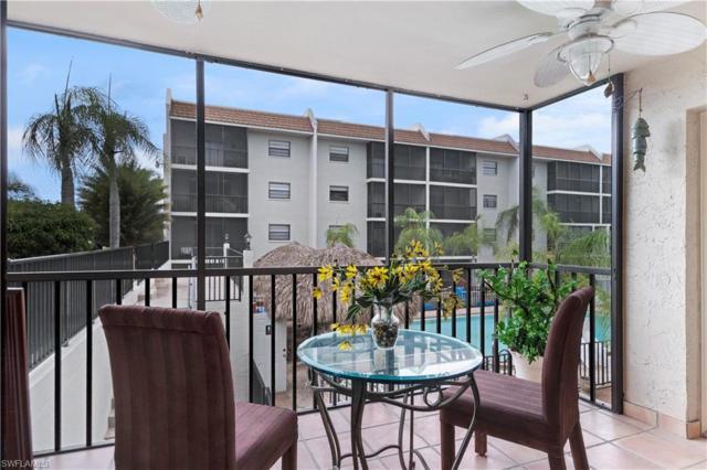 9395 Pennsylvania Ave #1, Bonita Springs, FL 34135 (MLS #218054825) :: RE/MAX DREAM