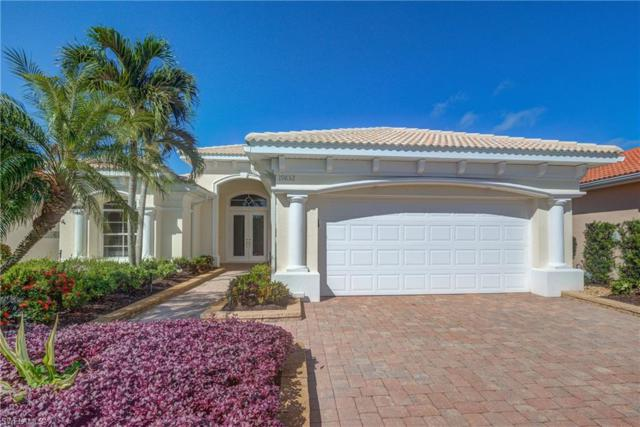 19832 Casa Verde Way, Estero, FL 33967 (MLS #218054945) :: RE/MAX DREAM