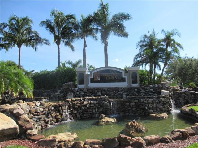 14120 Winchester Ct #1404, Naples, FL 34114 (MLS #218055037) :: Clausen Properties, Inc.