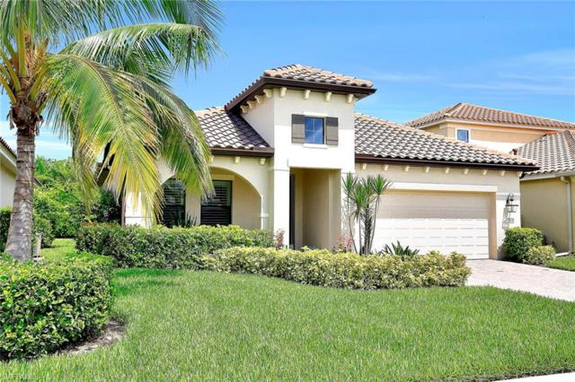 11508 Grey Egret Cir, Fort Myers, FL 33966 (MLS #218055155) :: RE/MAX DREAM