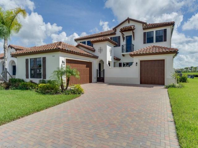 5484 Ferrari Ave, AVE MARIA, FL 34142 (MLS #218055899) :: Clausen Properties, Inc.