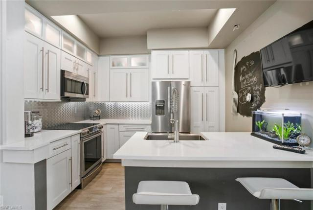 14899 Sterling Oaks Dr, Naples, FL 34110 (MLS #218056170) :: Clausen Properties, Inc.