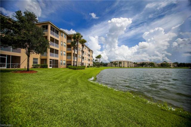 10361 Butterfly Palm Dr #734, Fort Myers, FL 33966 (#218056630) :: Equity Realty