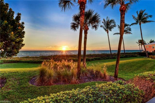 2394 Gulf Shore Blvd N #103, Naples, FL 34103 (MLS #218056632) :: The Naples Beach And Homes Team/MVP Realty