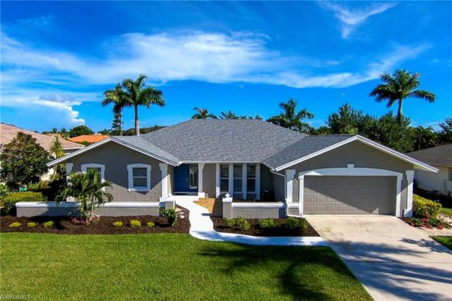 361 Saint Andrews Blvd, Naples, FL 34113 (MLS #218056793) :: RE/MAX DREAM