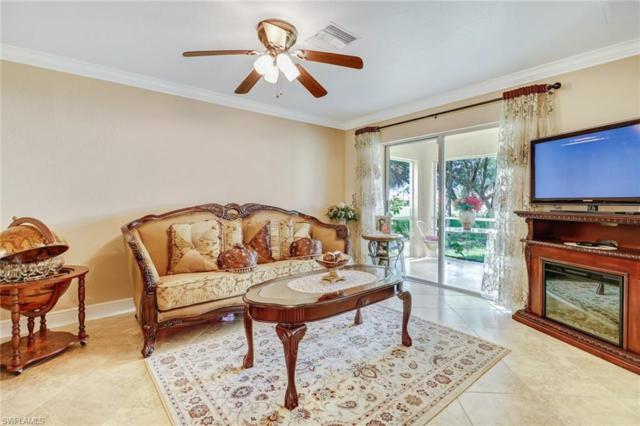 5196 Leeds Rd, Fort Myers, FL 33907 (MLS #218057276) :: RE/MAX DREAM
