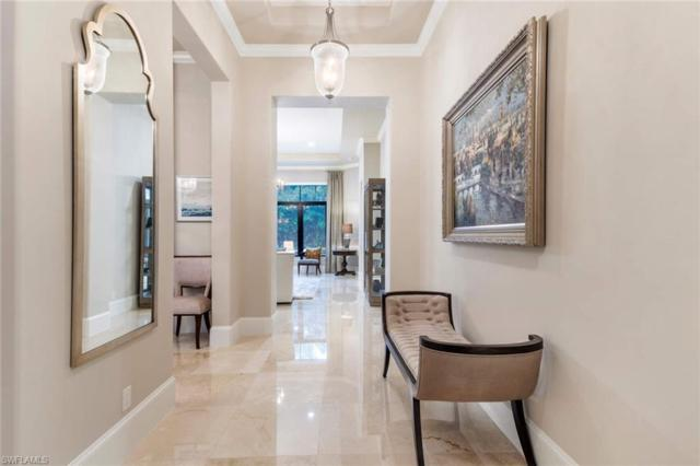 2289 Residence Cir, Naples, FL 34105 (MLS #218057401) :: The New Home Spot, Inc.