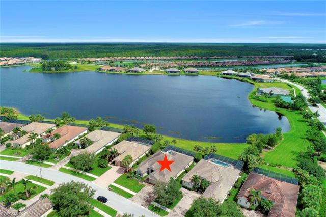 12079 Wicklow Ln, Naples, FL 34120 (#218057423) :: Equity Realty