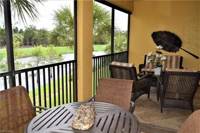 12020 Toscana Way #201, Bonita Springs, FL 34135 (MLS #218057506) :: Clausen Properties, Inc.