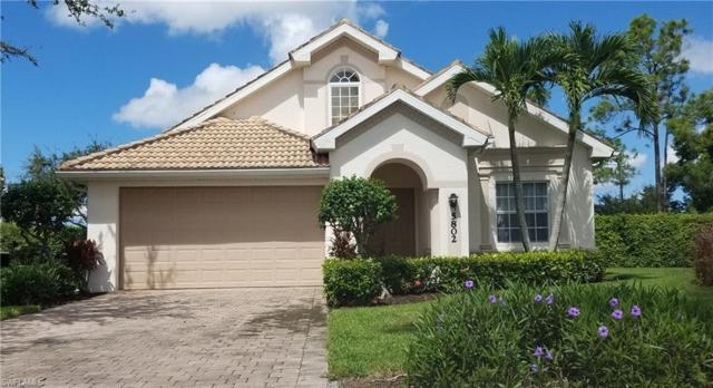 5802 Lago Villaggio Way, Naples, FL 34104 (MLS #218057787) :: Clausen Properties, Inc.