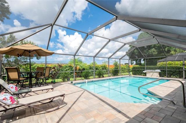 6887 Lone Oak Blvd, Naples, FL 34109 (MLS #218058119) :: Clausen Properties, Inc.