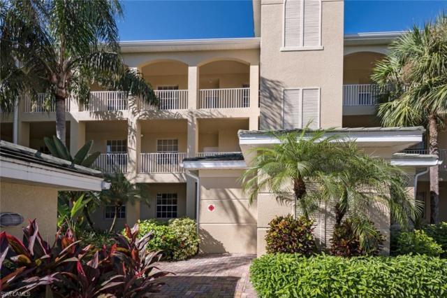 3431 Pointe Creek Ct #303, Bonita Springs, FL 34134 (#218058149) :: Equity Realty