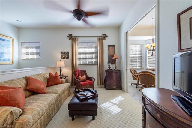 6069 Ashford Ln 7-703, Naples, FL 34110 (MLS #218058215) :: Clausen Properties, Inc.