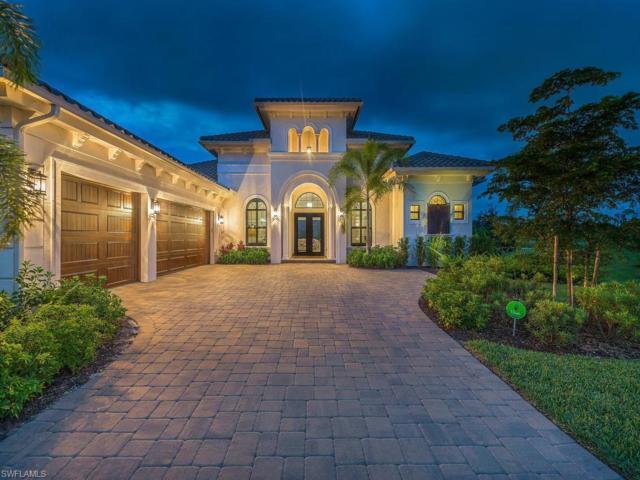 9031 Arrezo Ct, Naples, FL 34119 (MLS #218058351) :: Clausen Properties, Inc.
