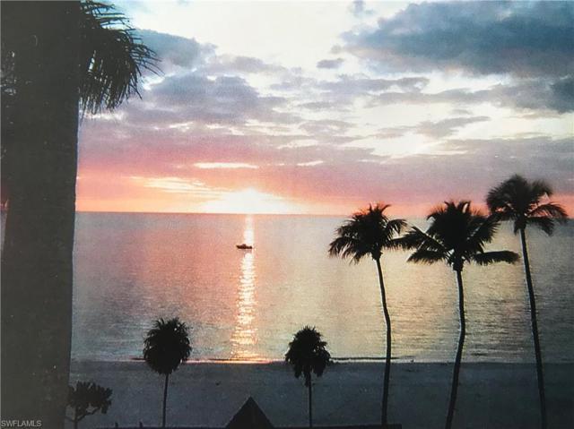 3443 Gulf Shore Blvd N #114, Naples, FL 34103 (MLS #218058802) :: The Naples Beach And Homes Team/MVP Realty
